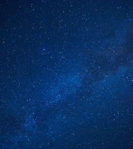 Frasi sulla notte: le citazioni più belle e più toccanti