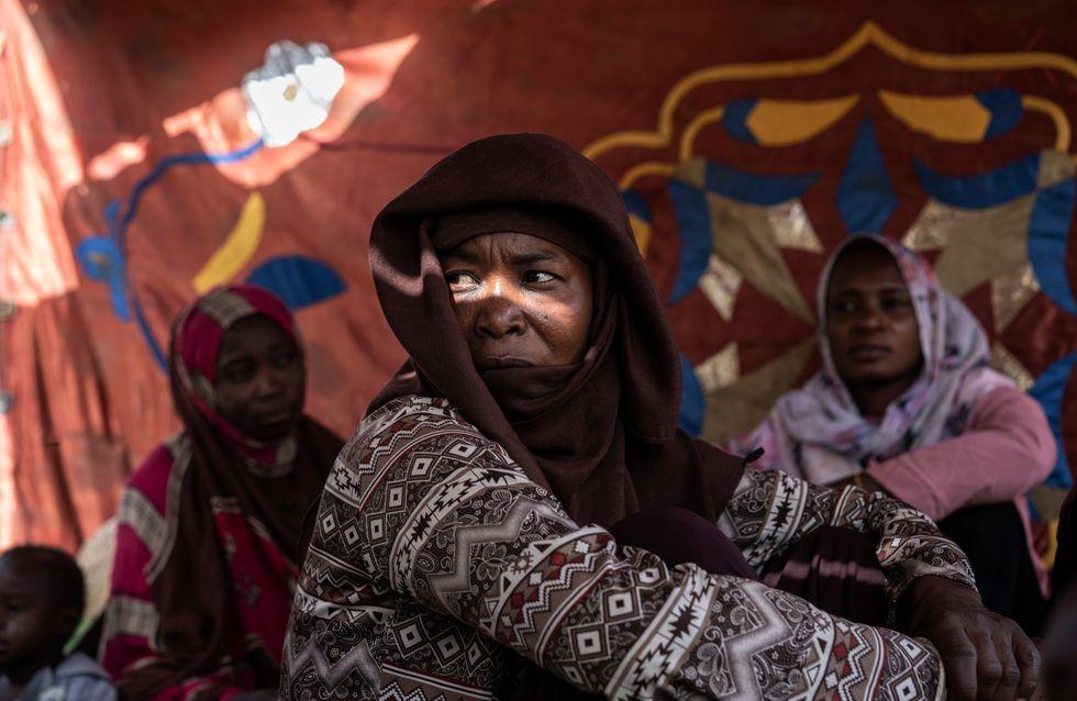 L'excision est désormais condamnée par la loi au Soudan