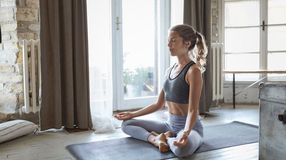 Pranayama : comment apprendre à bien respirer pour se sentir mieux ?