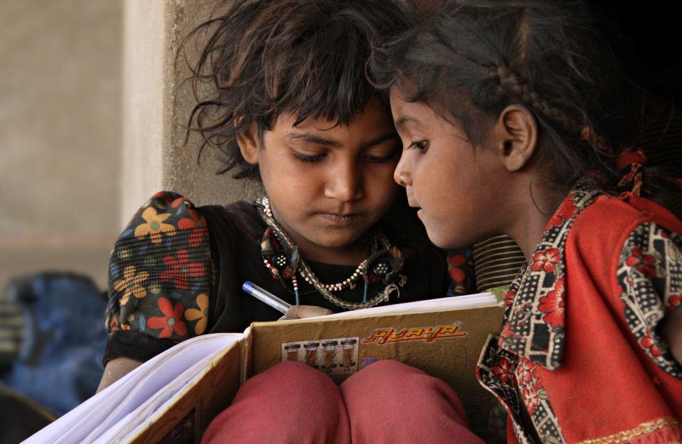 Coronavirus : près de 10 millions d'enfants pourraient ne jamais retourner à l'école