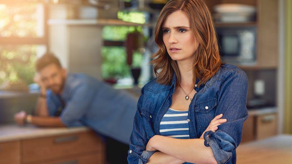 Comportamento passivo aggressivo: come riconoscerlo
