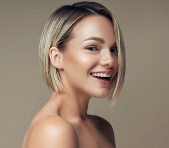 Le ombré hair blond : tout savoir sur cette coloration qui illumine les cheveux