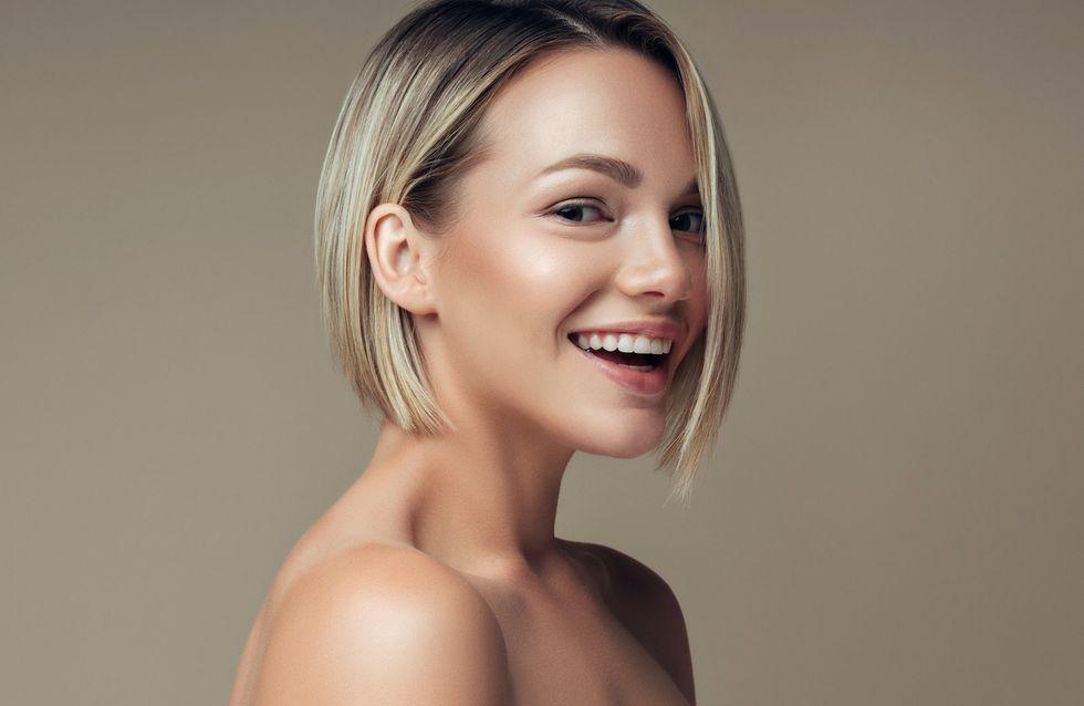Le ombré hair blond : tout savoir sur cette coloration qui illumine les cheveux (photos)
