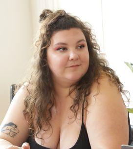 « Petite, j'aurais aimé que mon poids ne soit pas un sujet » : le témoignage de