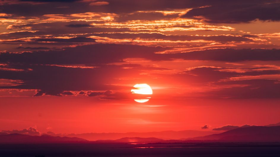 Frasi sul tramonto: gli aforismi più belli ed emozionanti