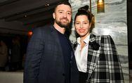 Jessica Biel et Justin Timberlake parents pour la deuxième fois