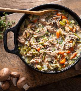 Soldes cuisine : -50% sur la cocotte en fonte Staub !
