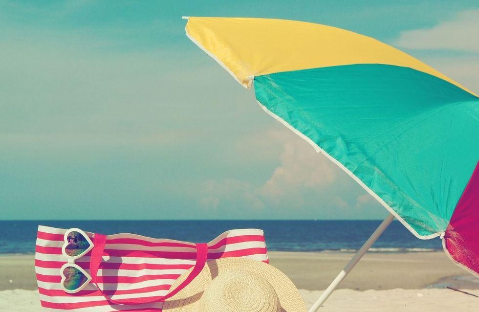 Scopri le borse mare di tendenza dell'estate 2020!