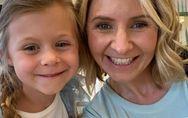 Beverley Mitchell maman pour la 3e fois après une fausse couche