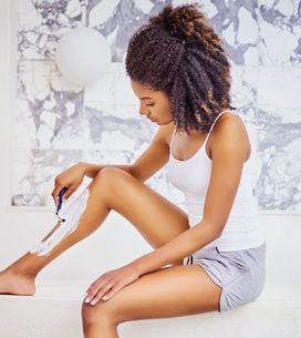 Nie wieder Rasierpickel! Diese 7 Tipps helfen am besten