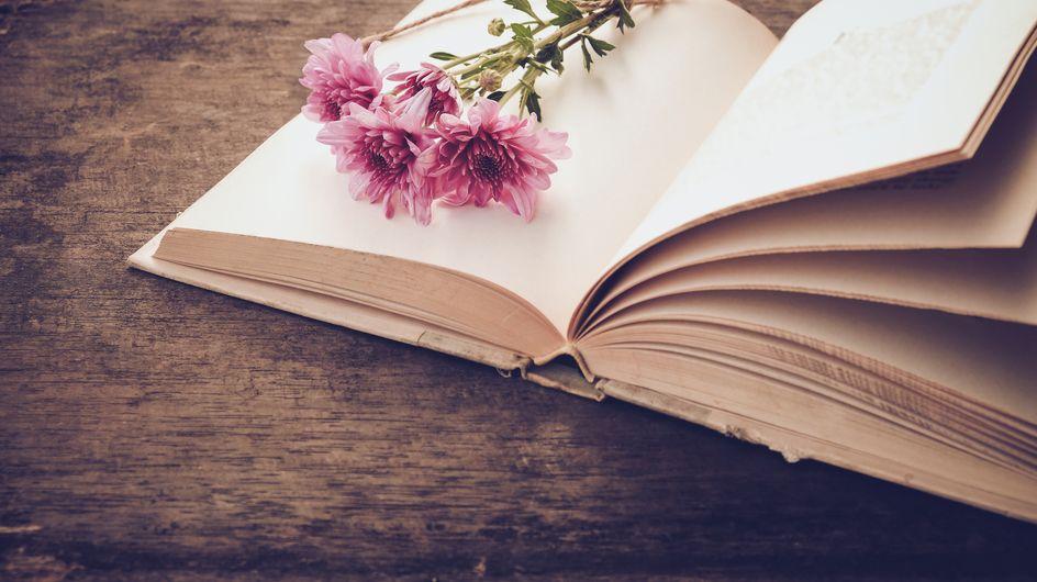 Le 15 poesie d'amore più belle e famose di sempre