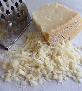 Parmesan, Gorgonzola, Brie...quels fromages peut-on manger pendant la grossesse