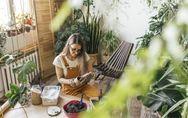 Urban Jungle Wohntrend: Pflanzen-Tipps für jedes Zimmer