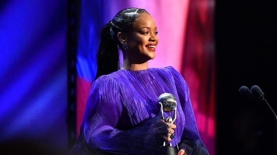Fenty Skin : la nouvelle marque skincare signée Rihanna sort enfin !
