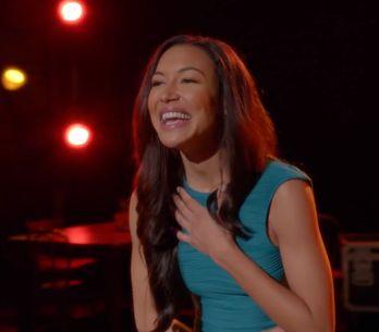 Glee : Nos performances préférées de Naya Rivera dans la série