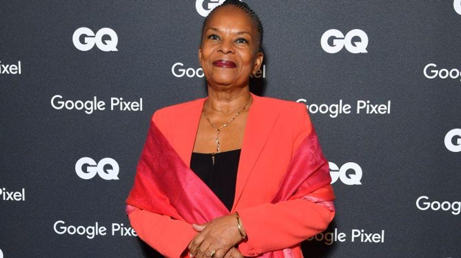 Après la polémique sur Canal Plus, notre liste de femmes noires inspirantes