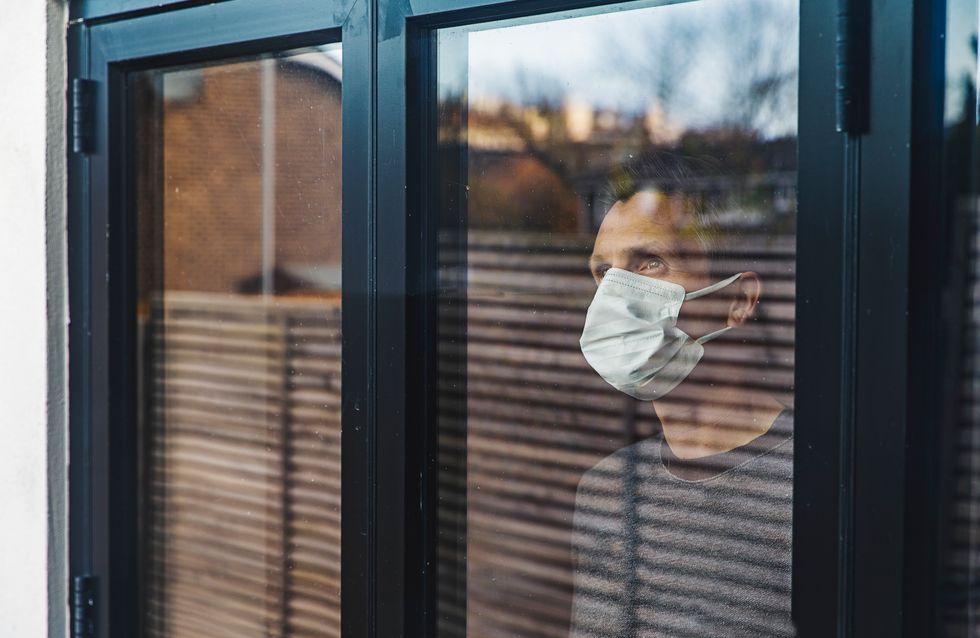 Coronavirus : en cas de deuxième vague, le gouvernement expose les possibles scénarios de reconfinement