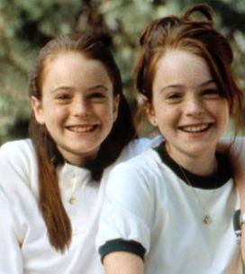 22 ans après sa sortie, le casting du film A Nous Quatre se réunit