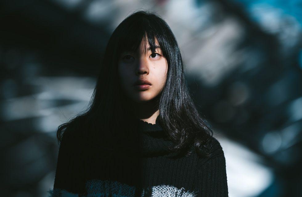 11 Symptome, die Anzeichen einer Depression sein können