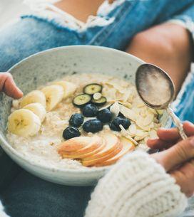 Perché la colazione è il pasto più importante della giornata?
