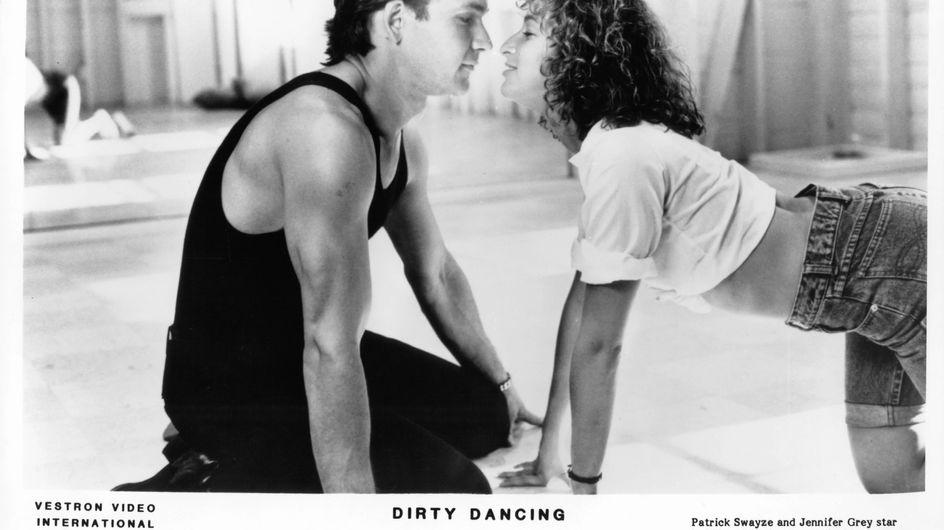 Réserver l'hôtel de Dirty Dancing pour des vacances ? c'est possible !