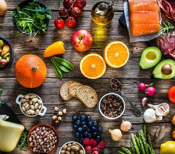 Vitamina A alimenti: quali sono quelli più ricchi?