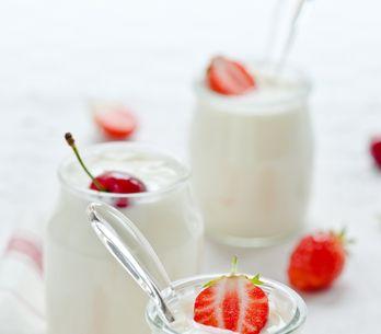 Soldes yaourtières : -30% sur la Seb multidélices et Cuisinart 2-en-1