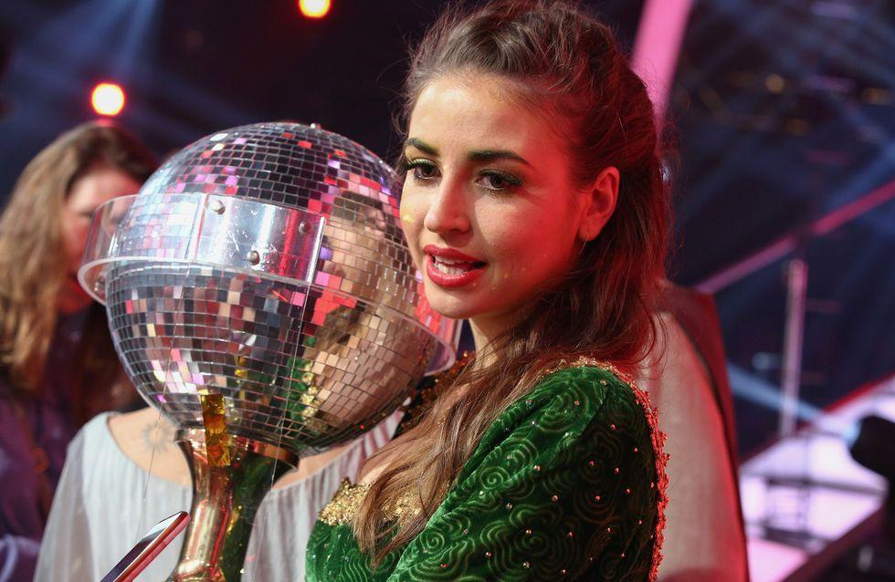 Let's Dance: Verlässt Ekaterina Leonova die Show?