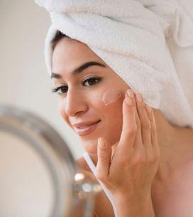 Elimina le imperfezioni e illumina il volto con queste 4 CC Cream!