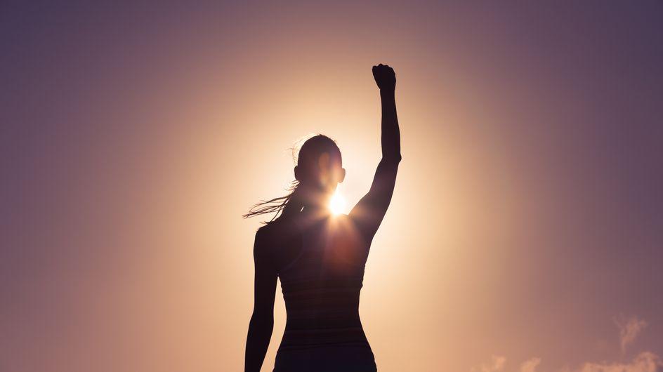 Frasi sull'orgoglio: la caratteristica umana al crocevia tra vizio e virtù