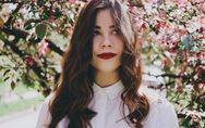 Cómo ser bella: ¡15 consejos para sentirse más bella y segura!