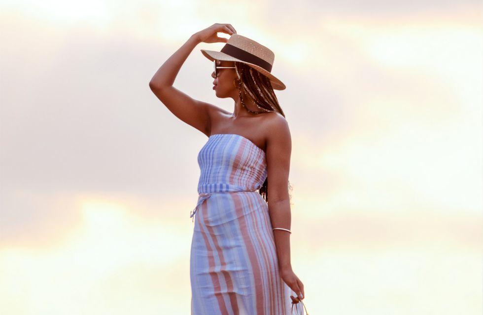 Ces 10 plaisirs mode dont on raffole en été