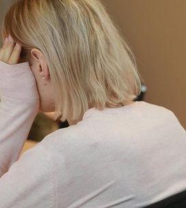 Justice pour Julie : sa mère demande une requalification des faits