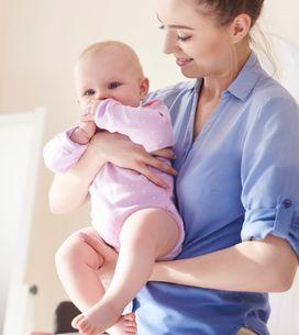 5 éléments à prendre en compte dans le choix des couches de bébé