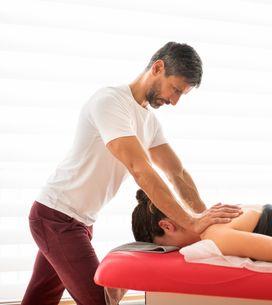 La fasciathérapie, une thérapie qui rééquilibre les fascias donc le corps et aus
