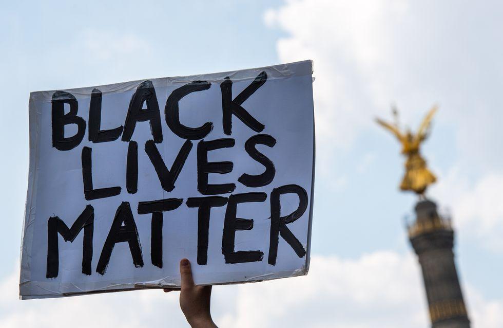 Etats-Unis : Une étude révèle que des Noirs ont été stérilisés de force durant 50 ans