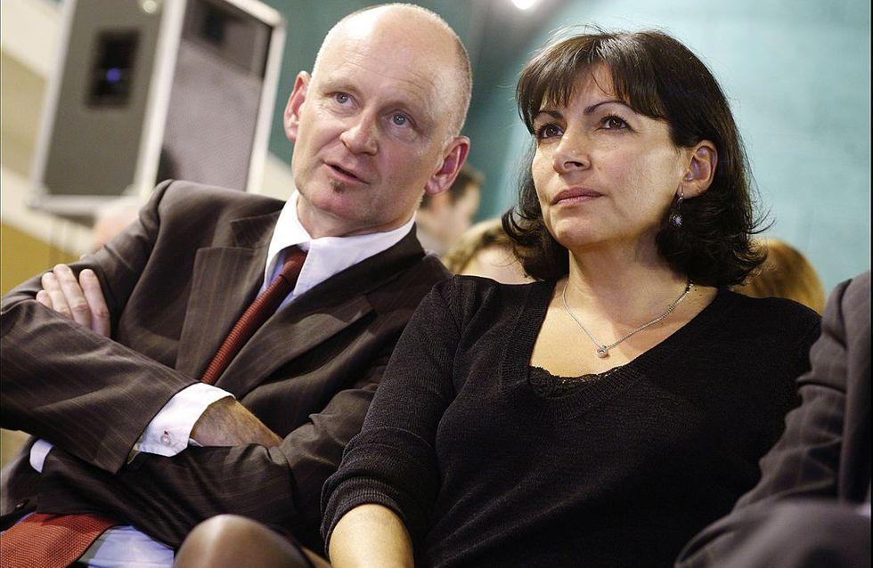 Affaire Matzneff : Que reproche-t-on à Christophe Girard ?
