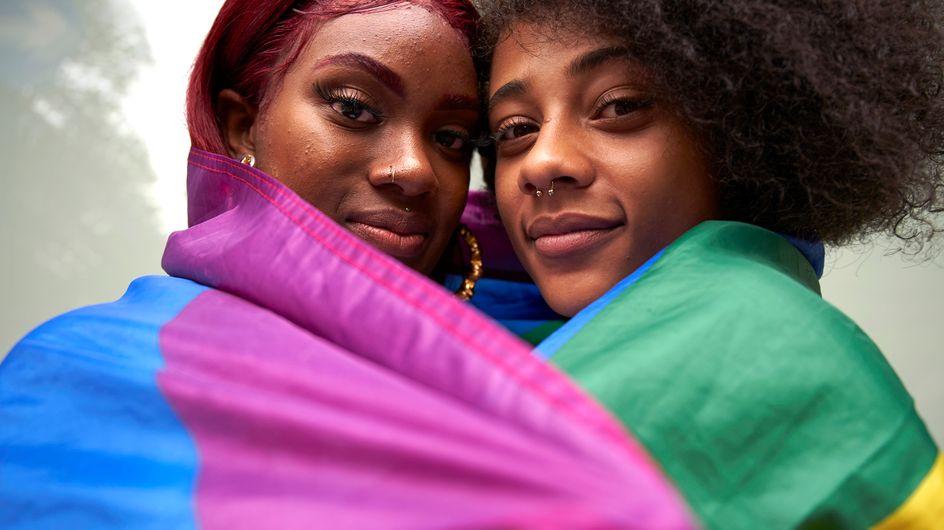"""""""Ife"""", un film pour combattre l'homophobie au Nigéria"""