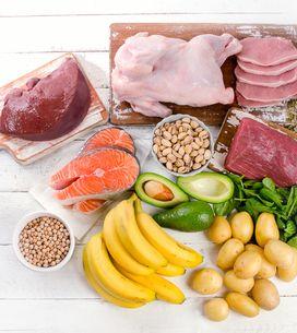 Vitamina B alimenti: i cibi da preferire per trarre beneficio