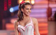 Let's Dance: Lili Roncalli berichtet von schweren Folgen