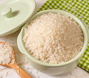 Mangiare in bianco: cosa vuol dire? Funziona davvero?