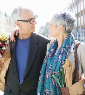 35. Hochzeitstag: Grandiose Ideen für die Leinwandhochzeit
