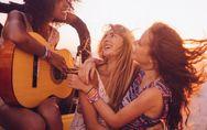 Test: la canzone dell'estate 2020 che scegli rivela qualcosa di te! Scopri cosa!