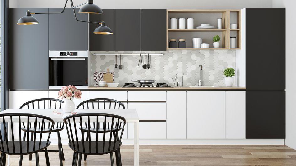 Ikea Hacks für die Küche: 5 geniale Ideen zum Nachmachen