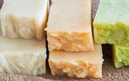 Shampoo solidi: i migliori per proteggere i capelli e l'ambiente!