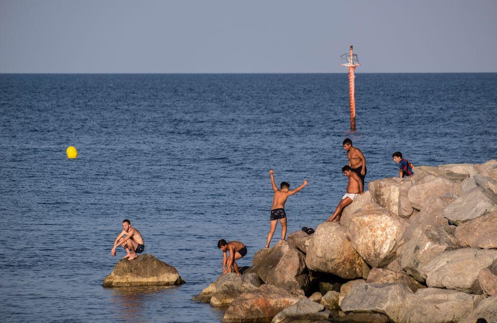 Un enfant sur quatre ne partira pas en vacances cette année