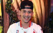 DSDS-Star in Corona-Not: Daniele Negroni ist am Ende