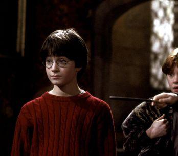 Harry Potter : Un marathon de la célèbre saga débarque au cinéma très bientôt