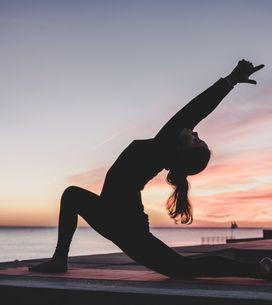 Mieux comprendre le hatha yoga, la pratique qui renforce le corps et apaise le m