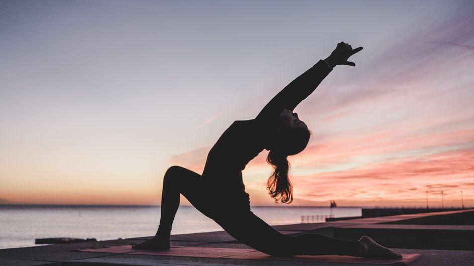 Mieux comprendre le hatha yoga, la pratique qui renforce le corps et apaise le mental